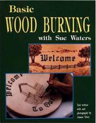 woodworking plans, wood burning