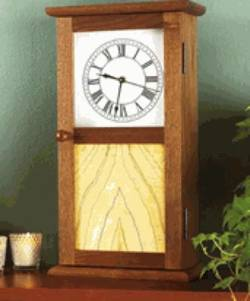 woodwork woodworking plans for wall clocks plans pdf