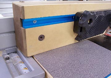 Improve your router table with these tips from binks woodworking take notice where the feather boards mount to the tee track and keep this in mind when you decide where to install the tee track so you have the range of keyboard keysfo Images