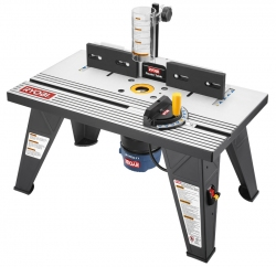 Binks woodworking tools recalled tool recall greentooth Image collections