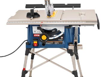 Binks woodworking tools recalled tool recall ryobi tablesaw woodworking tool greentooth Gallery