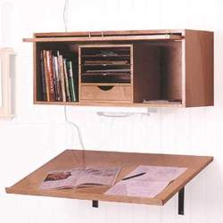 WOOD Magazine Reference Center Woodworking Plan