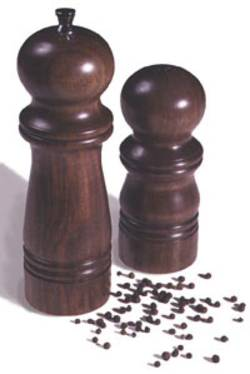 Wine kitchen accessories for Pepper mill plans