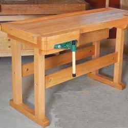 Plans For Woodworking Jigs