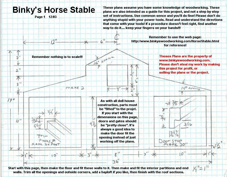 Complete woodworking plans free shaker display hutch for Horse barn plans free