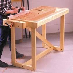 Wondrous Plans For Woodworking Jigs Ibusinesslaw Wood Chair Design Ideas Ibusinesslaworg