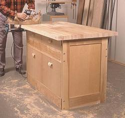 Tremendous Plans For Woodworking Jigs Ibusinesslaw Wood Chair Design Ideas Ibusinesslaworg